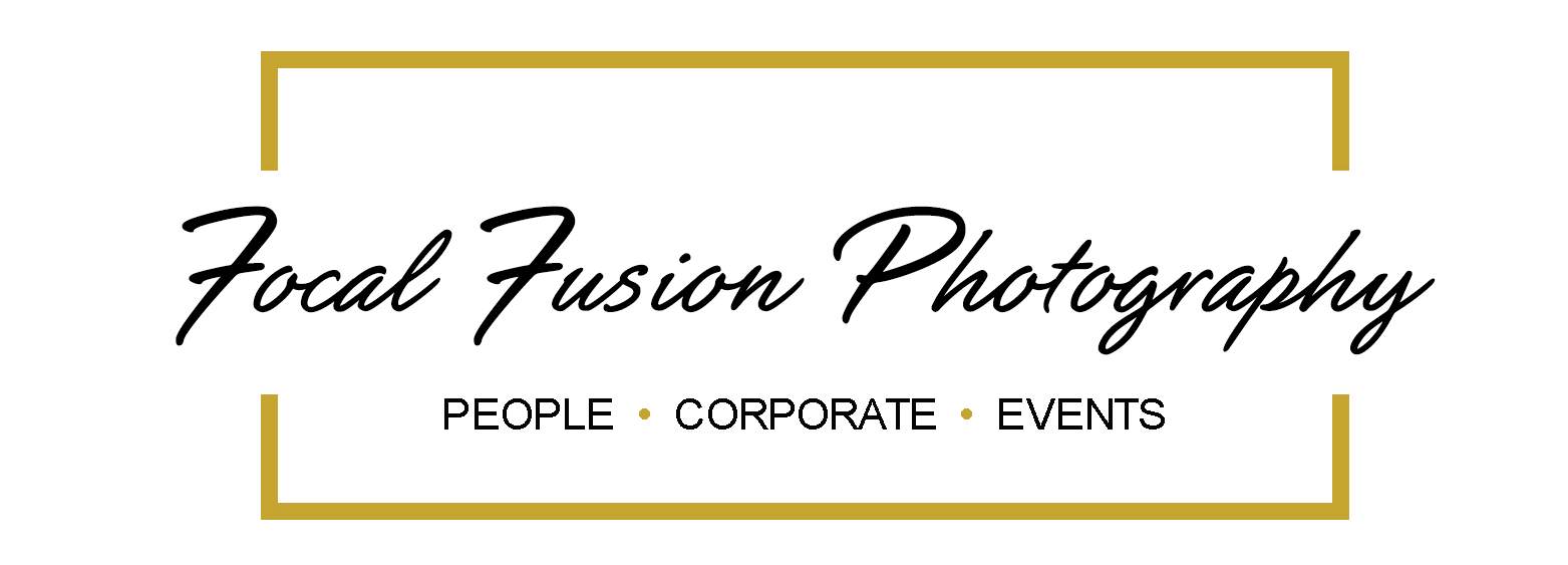 Focal Fusion Photography