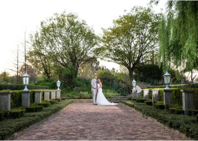 Focal Fusion photography Pierre and Angelique at Oxbow Country Estate 02
