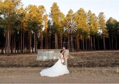 Focal Fusion Photography Ruan and Janeke Farm Wedding 03
