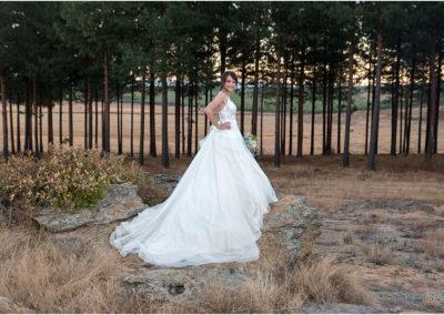 Focal Fusion Photography Ruan and Janeke Farm Wedding 02