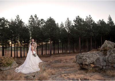 Focal Fusion Photography Ruan and Janeke Farm Wedding 01